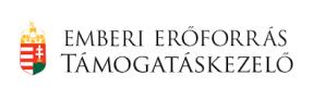 logo EETK