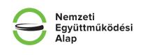 logo NEA