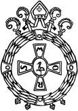 címer_jó