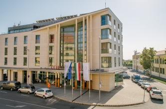 corso hotel2