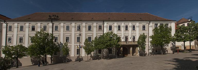 fiúkollégium1