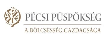 pp_logo_pantone_szlogen